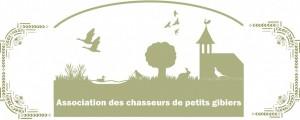 cropped-Logo-ADCPG-1.jpg