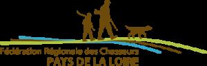 logo_frcpl